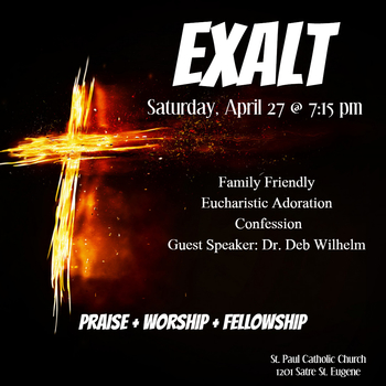 Family XLT Night