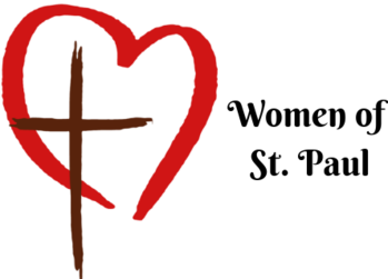 Women of St. Paul Monthly Meeting