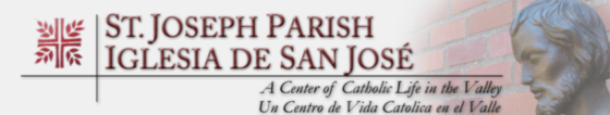 St. Joseph Parish (Salem)