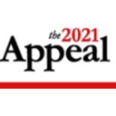 2021 Archbishops Annual Appeal