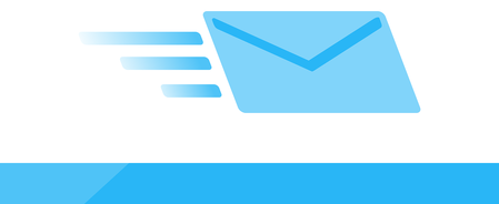Not Getting Our Messages? Contact Us