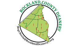 Rockland County Deanery