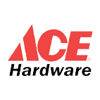 Sign up today For <br />Ace Hardware Program