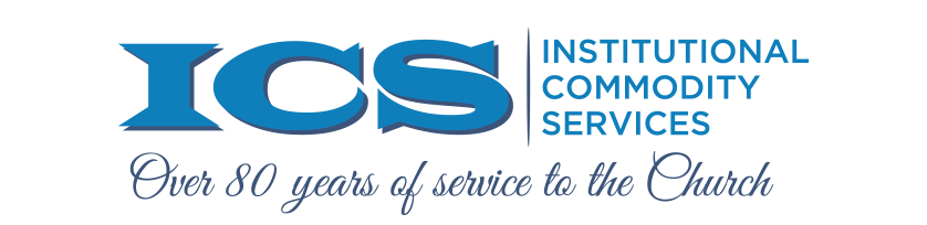 Institutional Commodity Services (ICS)