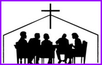 Image result for Pastoral Council Clip art