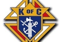 Annual Knight of the Year Dinner and Dance