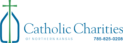 Catholic Charities of Salina, Inc.