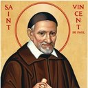 ST. VINCENT DE PAUL of Roseburg