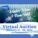 THANK YOU to All Who Participated or Donated to our Virtual Event! (click here for list)