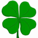 St. Columbkill's Take-out St. Patty's Day Dinner-13 March