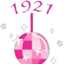 Basket Party 2021:  Through the Years -- October  24