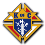 Knights of Columbus Council #16544 Chicken, Shrimp & Clam Bake Dinner