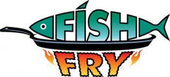 Parish Fish Fry