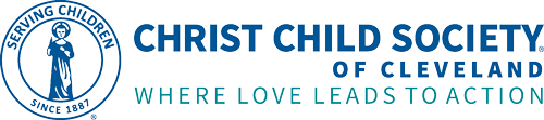 Christ Child Society of Cleveland