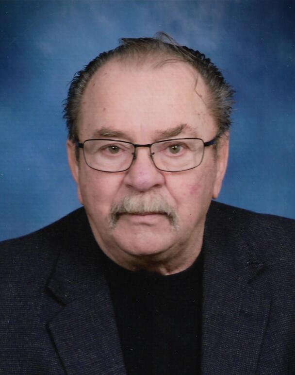 Everett Cirio passed away on March 30, 2021.  He was a faithful parishioner.  He appreciated and thanked everyone for all of the help and support he received from the people of the parish.  Please pray for him and he will pray for us.