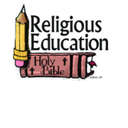 Preschool-Kindergarten-Sacrament 1 Classes