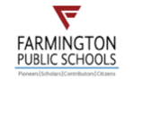 No Farmington School - Rosh Hashanah