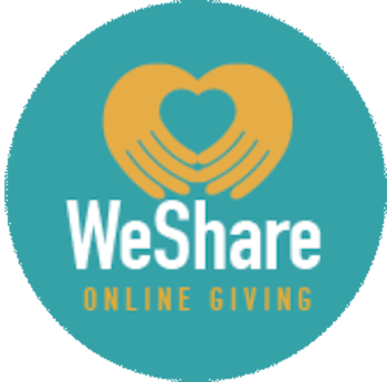 Automated Giving