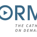 FORMED: Free Online Catholic Content