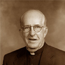 Fr. Pat Higgins Scholarship available