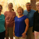 Seven to sing with diocese choir