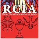 RCIA begins in September