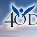 40 Days for Life begins Sept. 26