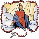 Rosary Makers Meeting