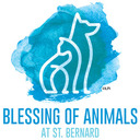 Animal blessing on Oct. 4