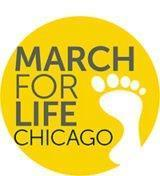 Chicago's March for Life