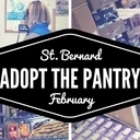 Adopt the Pantry