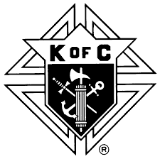 Knights of Columbus charity raffle