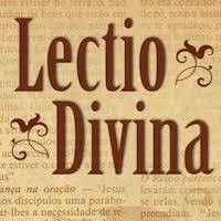 Lectio Divina Prayer Study