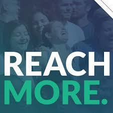 Reach More - No meeting tonight.