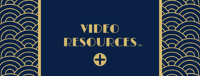Video Resources button