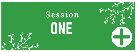 Confirmation Session One Button
