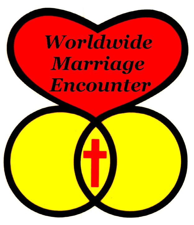 Worldwide Marriage Encounter in Maine