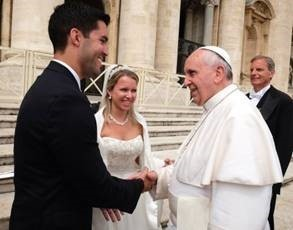 http://today.ucf.edu/files/2014/05/papal-handshake-505x396.jpg