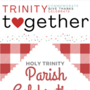 Father Mark Ostrowski