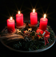 Advent by