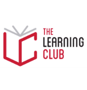 The Learning Club