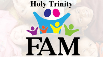 Fostering & Adoption Ministry