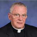Welcome Fr. Randy Musselman!