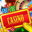 All Saints Sunshiners Seniors Casino Trips