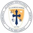 Saint Laurence School Celebrates 100 Years of Service to Upper Darby!