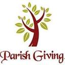 Parish Giving
