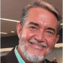 Consuming the Word: Scripture & the Eucharist with speaker Dr. Scott Hahn