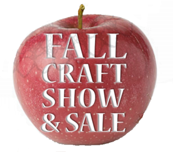 Fall Craft Show & Sale