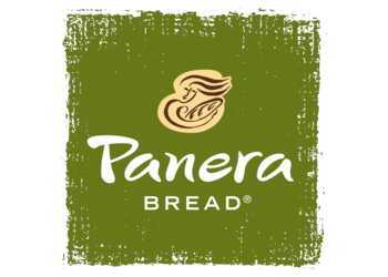 Panera Bread Fundraiser (click logo for flyer)