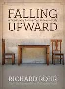 Adult Book Study: Falling Upward